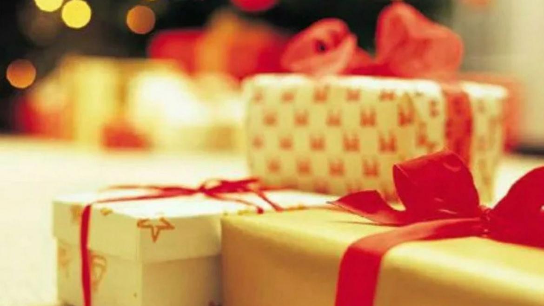 Weihnachts-Special 2016