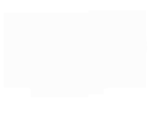 HIGHLIGHT-Stempel-weiss.png