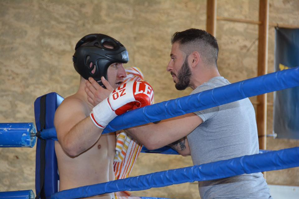 k1-gym.ch-fight-first-fight-josip.jpg