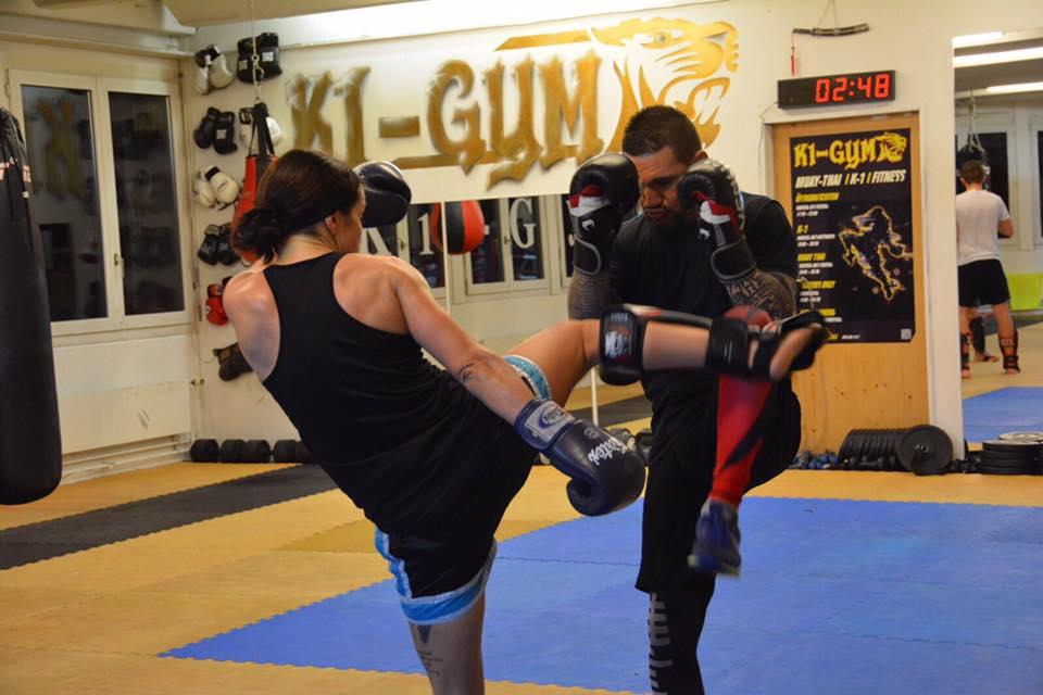 k1-gym.ch-fight-training-thea.jpg