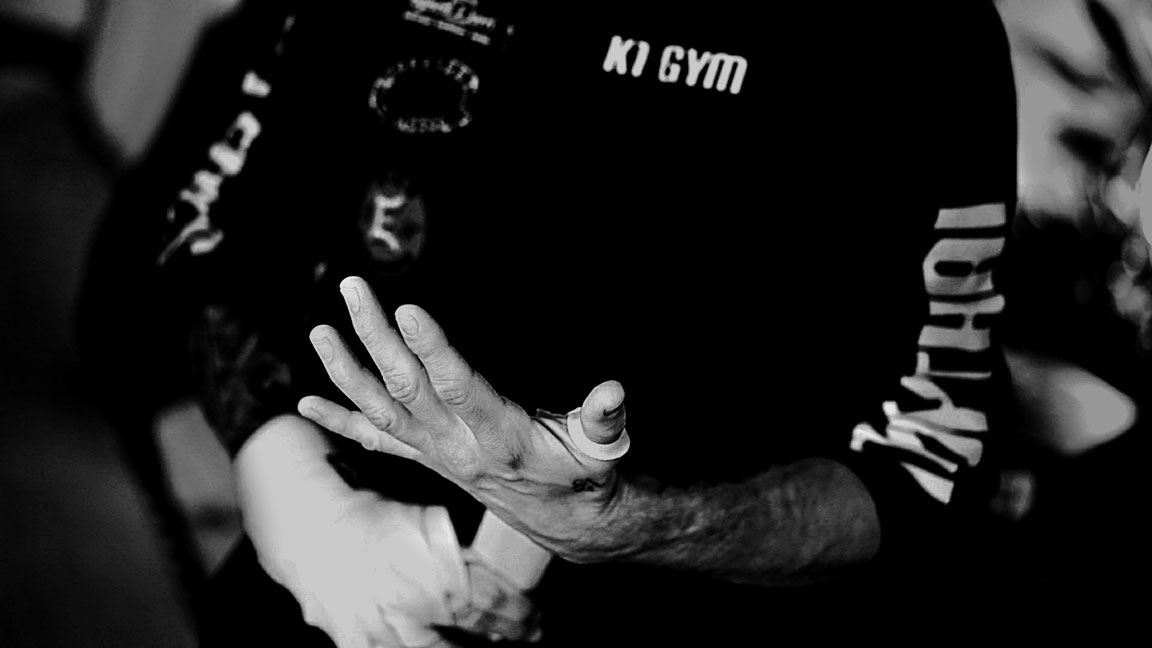 k1gym.ch-fight-1.jpg
