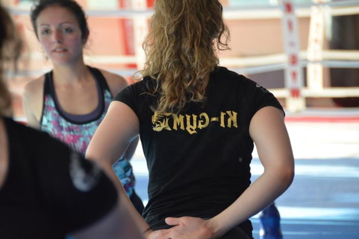 k1gym.ch-fitness-PUMP-Tshirt-e1494838954210.jpeg