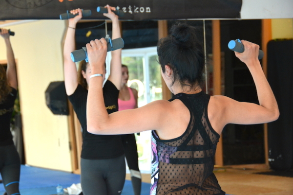 k1gym.ch-fitness-PUMP-armübungen-e1494838811866.jpg