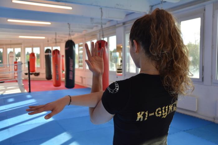 k1gym.ch-fitness-PUMP-dehnen-e1494838930493.jpeg