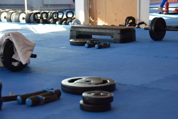 k1gym.ch-fitness-PUMP-set-e1494839003431.jpeg