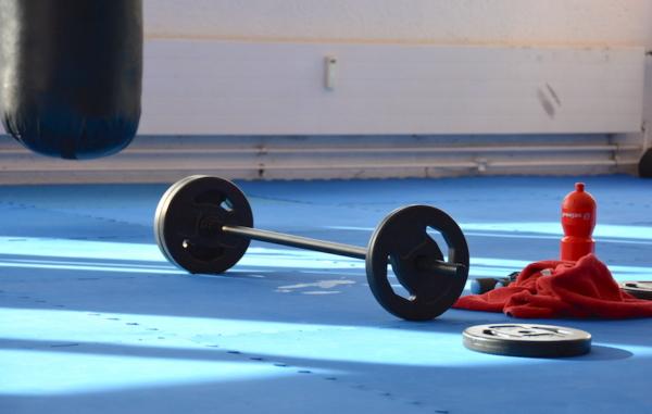 k1gym.ch-fitness-PUMP-stange-e1494838981767.jpeg