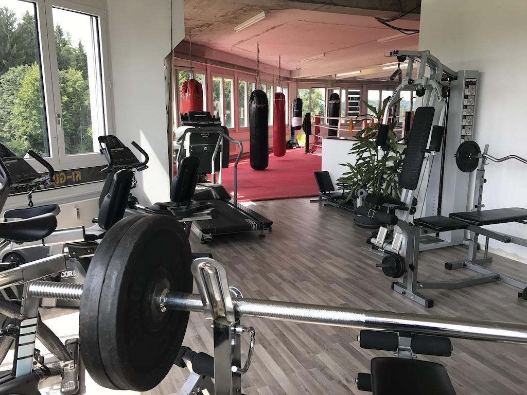 k1gym.ch-fitness-kraftraum.jpeg