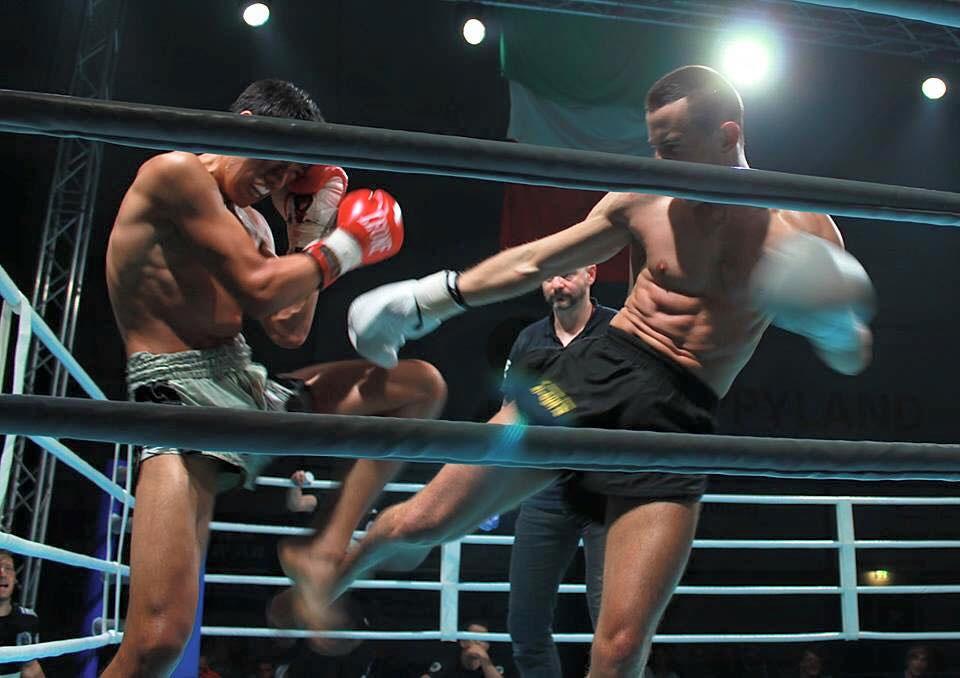 k1gym.ch-masonry-fight-2.jpg