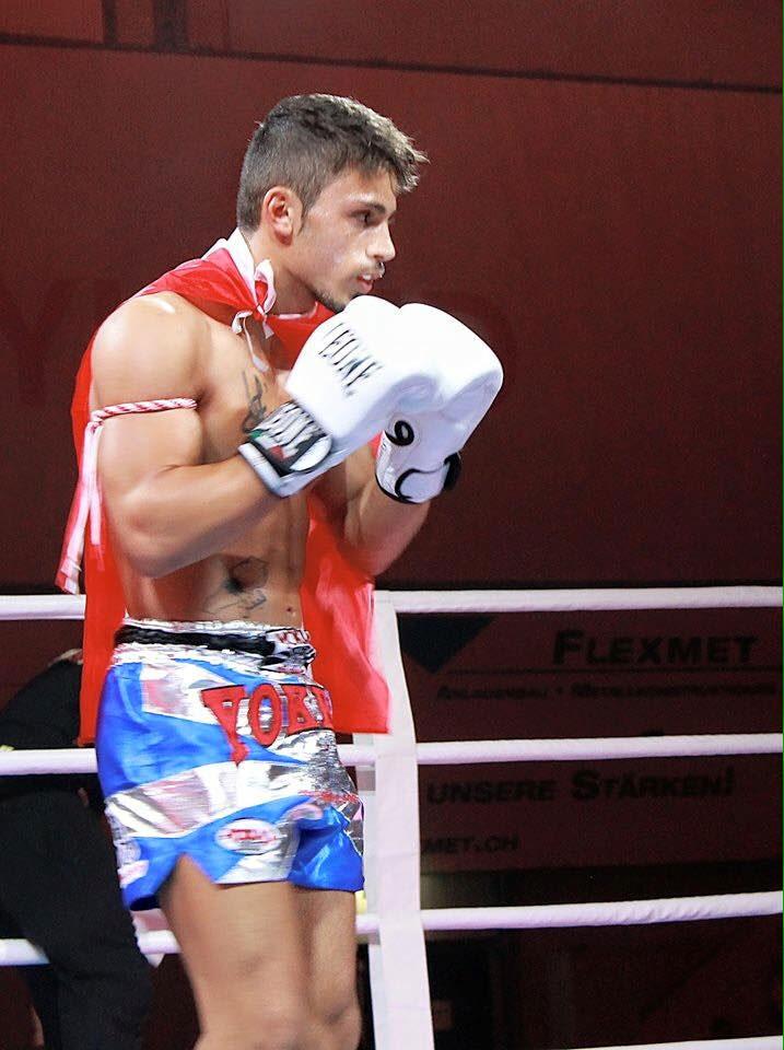 k1gym.ch-masonry-fight-6.jpg