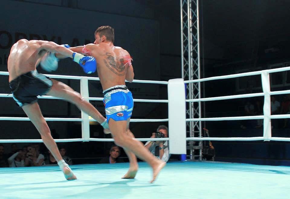 k1gym.ch-masonry-fight-8.jpg