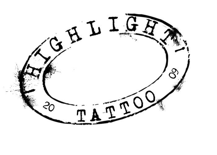 k1gym.ch-partner-sponsoren-highlight-tattoo.jpg
