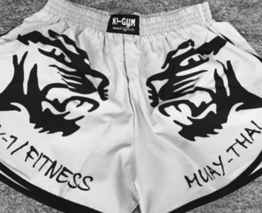 Die neuen Shorts & Caps sind da!