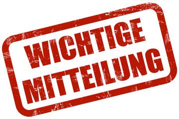 k1-gym.ch-ueber-uns-news-wichtige-mitteilung.jpg