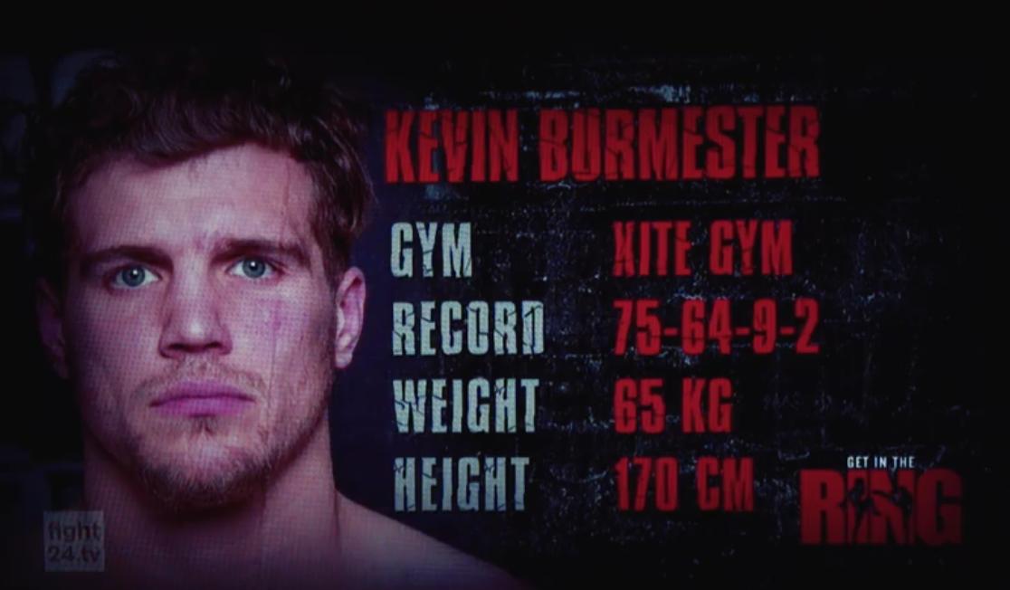 Fightcard-Kevin-Burmester.png