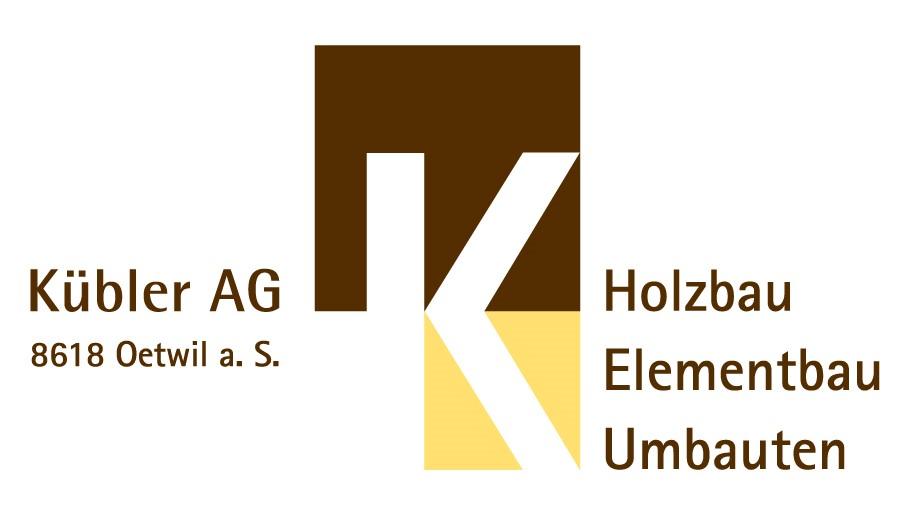 Logo-KUEBLER_AG_Holzbau_gross.jpg
