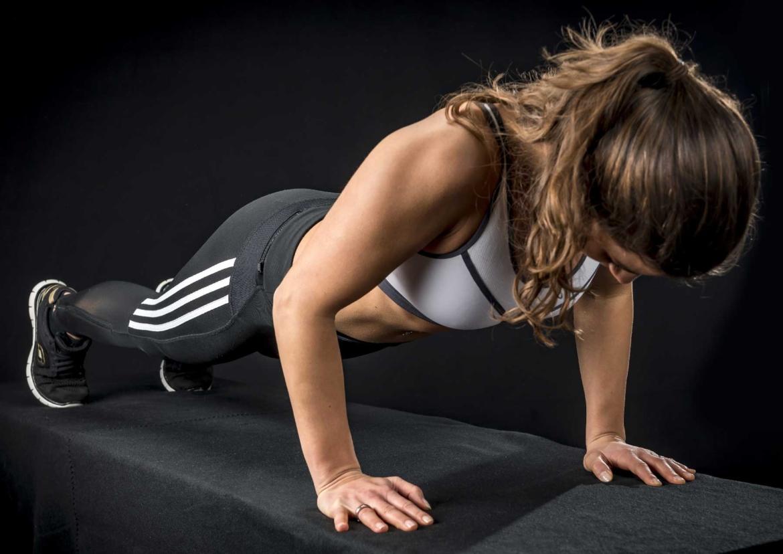 k1gym.ch-fitness-liegestütz.jpg