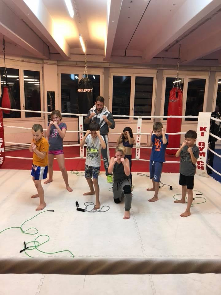k1gym.ch-kids-training-1.jpg