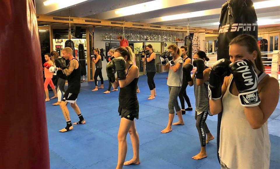 k1gym.ch-ladies-kickboxen2.jpg