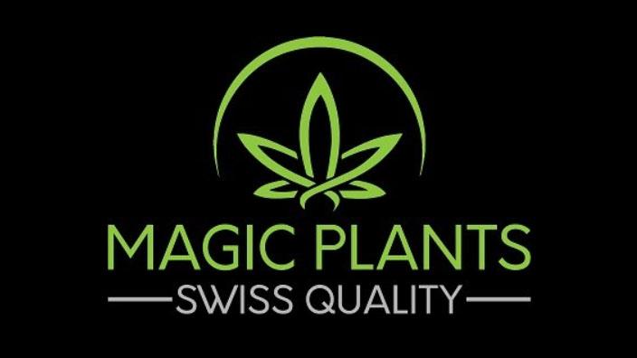 k1gym.ch-ueber-uns-sponsoren-magicplants.jpg