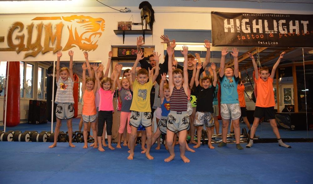 k1gym.ch-kampfsport-kids-gruppenfoto.jpg