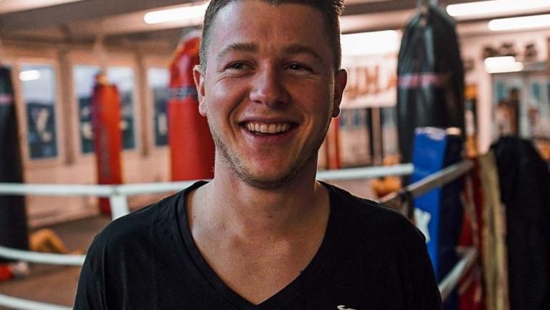 TOBIAS KÜBLER