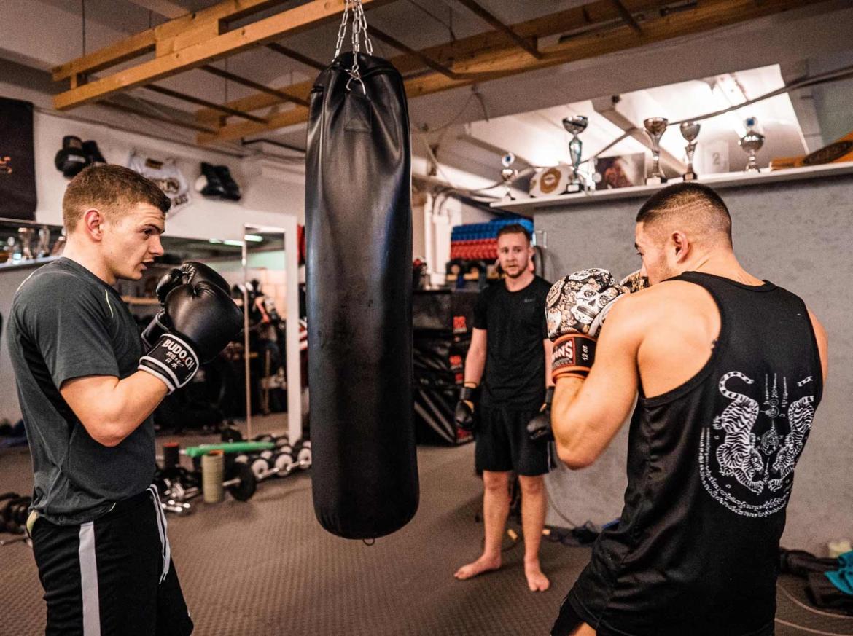 k1gym.ch-training-kick-thaiboxen-erwachsene1.jpg