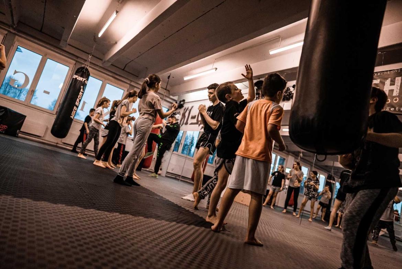 k1gym.ch-training-kick-thaiboxen-kids.jpg