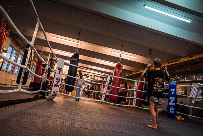 k1gym.ch-training-kick-thaiboxen-kids2.jpg