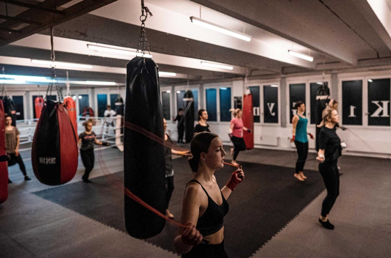 k1gym.ch-training-kick-thaiboxen-ladies.jpg