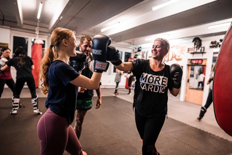 k1gym.ch-training-kick-thaiboxen-ladies2.jpg