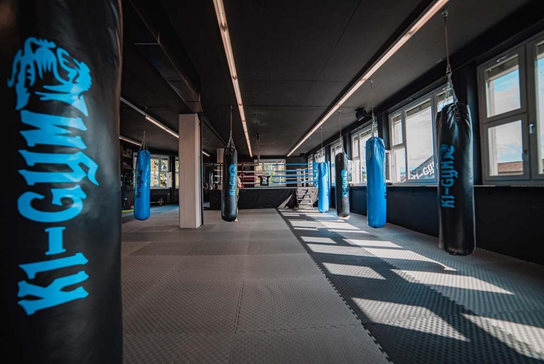 k1gym.ch-ueber-uns-trainingsbereich-zum-ring.jpg