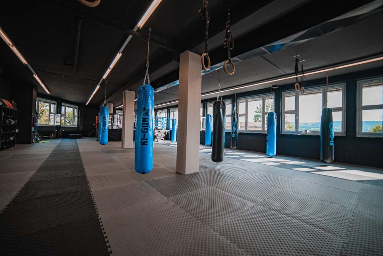 k1gym.ch-ueber-uns-trainingsfläche-zum-ring1.jpg
