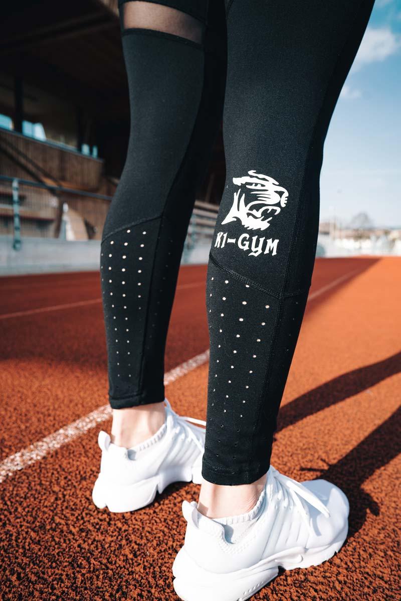 k1gym.ch-ueber-uns-produkte-leggins-logo.jpg