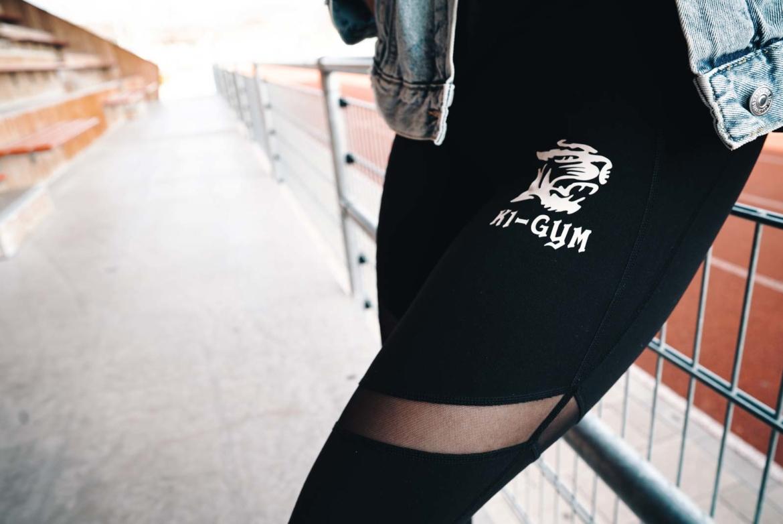 k1gym.ch-ueber-uns-produkte-leggins-vorne.jpg
