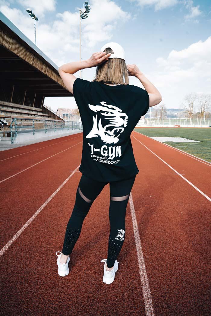 k1gym.ch-ueber-uns-produkte-t-shirt-lady-schwarz-weiss.jpg