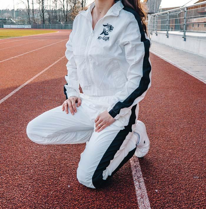k1gym.ch-ueber-uns-produkte-urbantrainer-lady-vorne.jpg