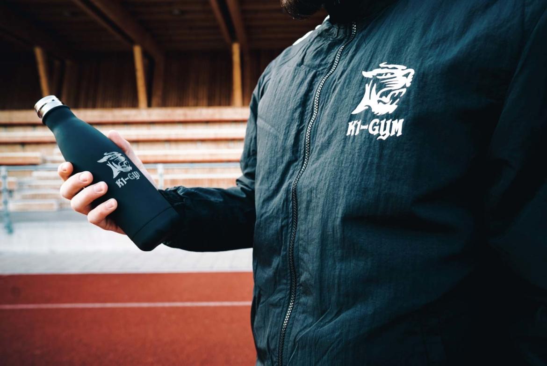 k1gym.ch-ueber-uns-produkte-urbantrainer-men-thermosflasche.jpg